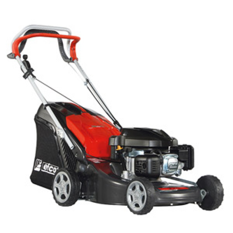 Efco Lawnmower Self Propelled 18 inch