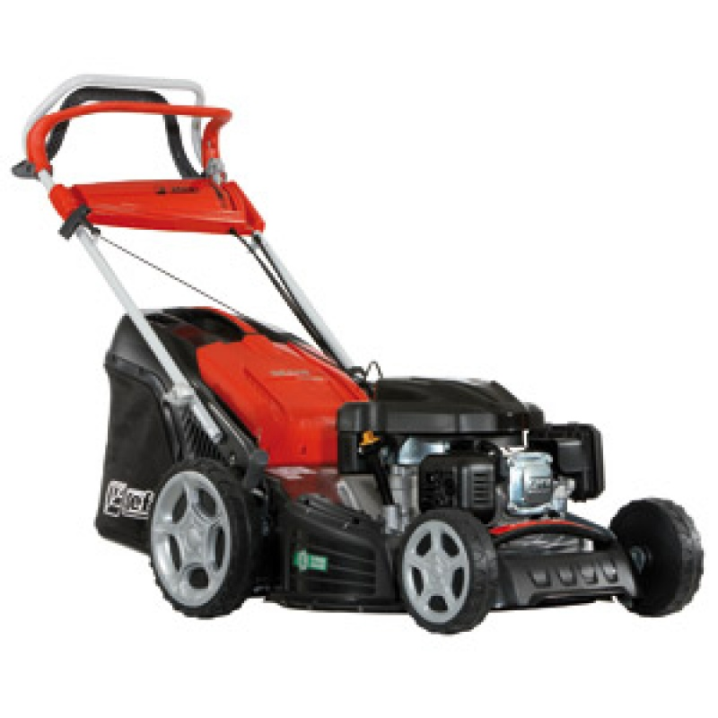 Efco AllRoad Plus 18 inch LR48tkall Lawnmower