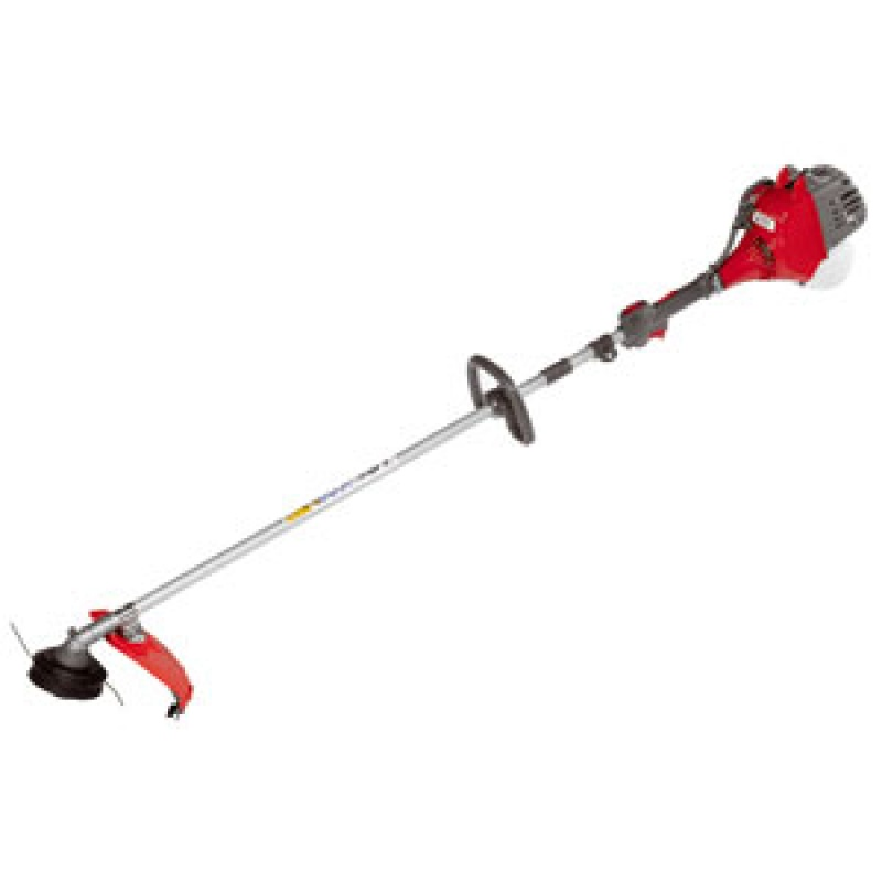 Stark 2500s Straight Shaft Strimmer