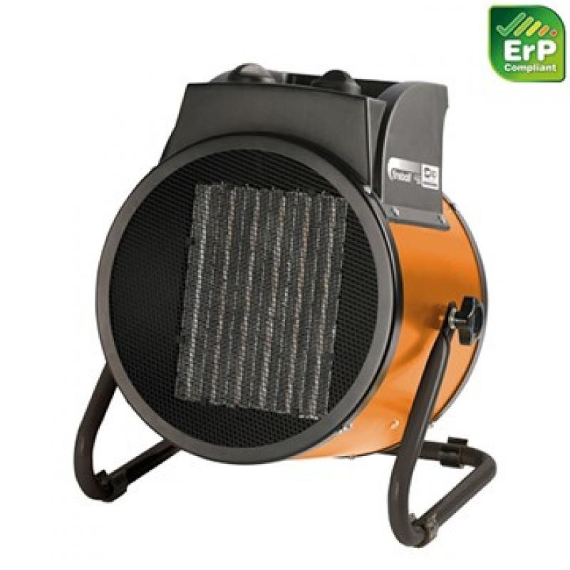 Sip 09220 Turbofan 5000