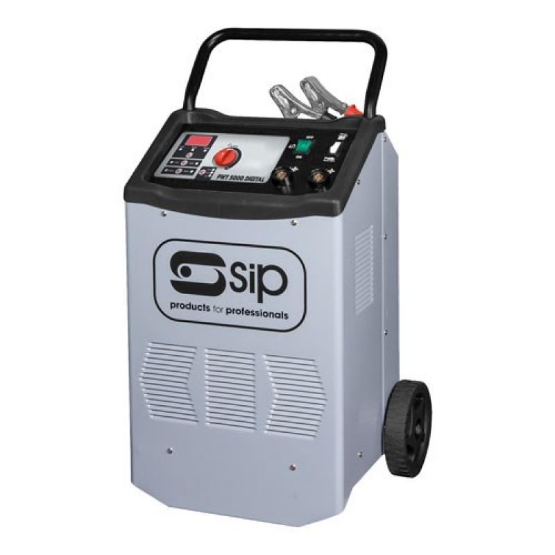 SIP 05542 Startmaster PWT5000 Digital