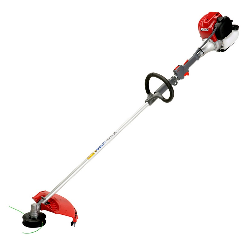 Efco 3600 4S Brush cutter