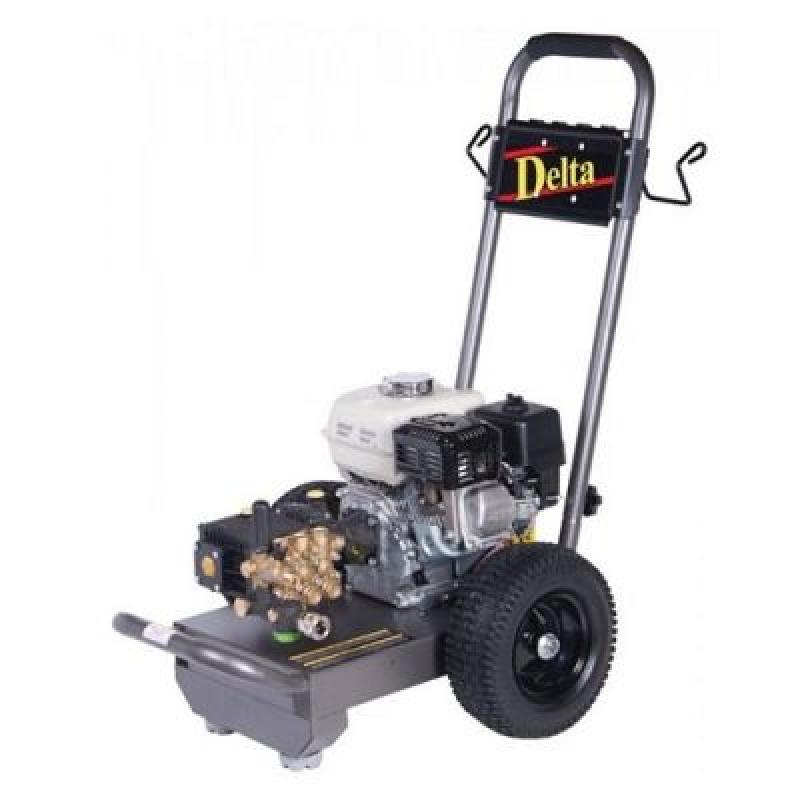delta dt14150phr Pressure washer