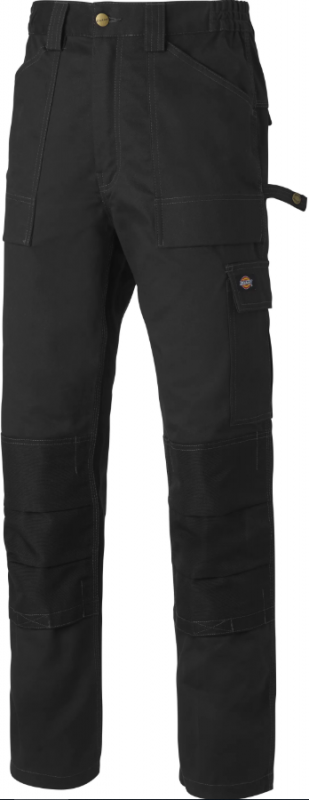 Dickies GDT290 Trousers wd4930