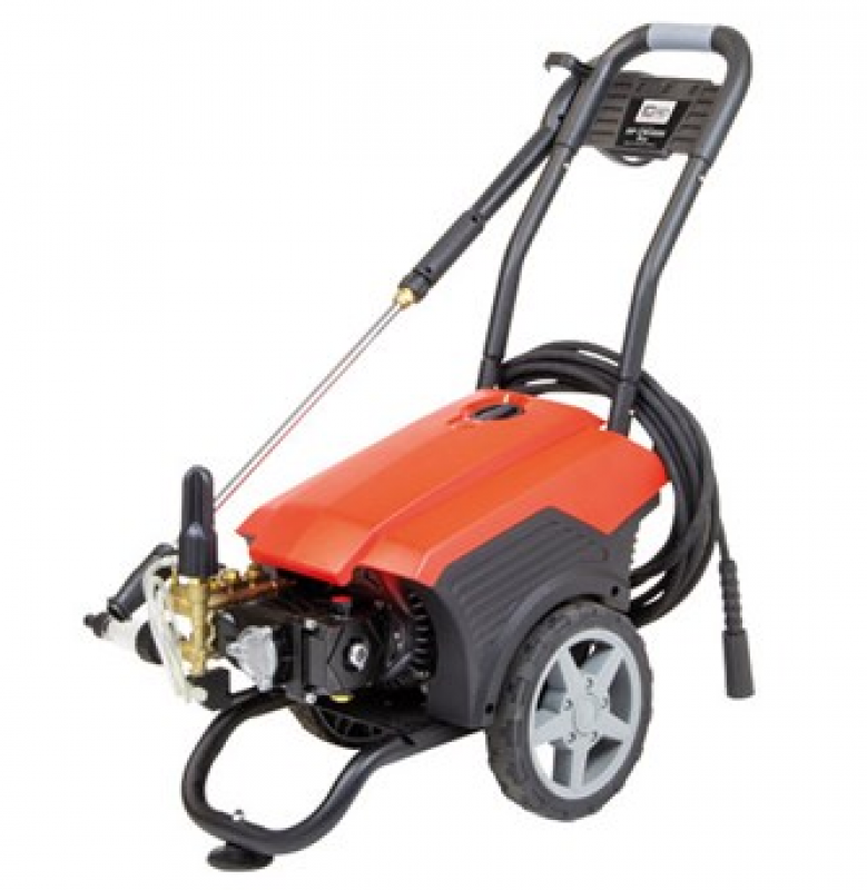 SIP CW4000 Plus Electric Pressure Washer 08978