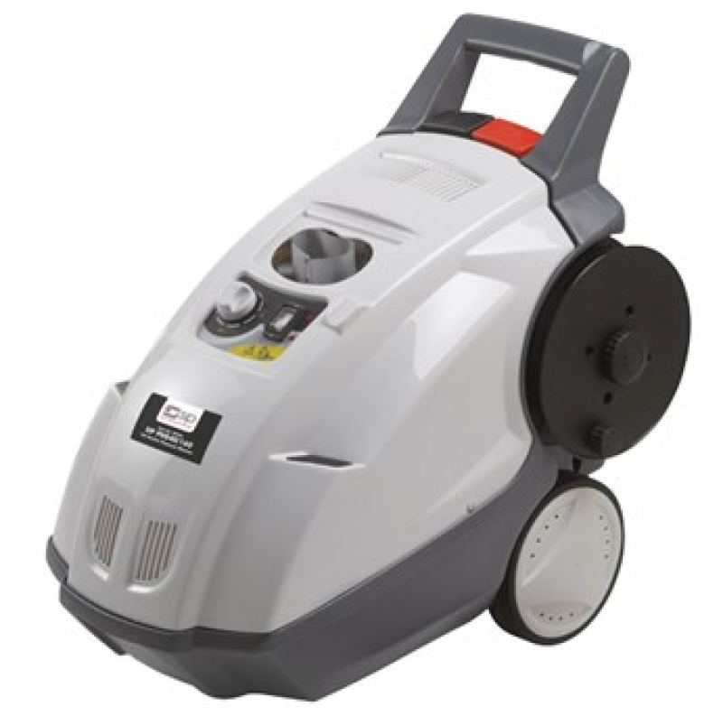 SIP PH600/140 T4 Hot Water Pressure Washer 08956