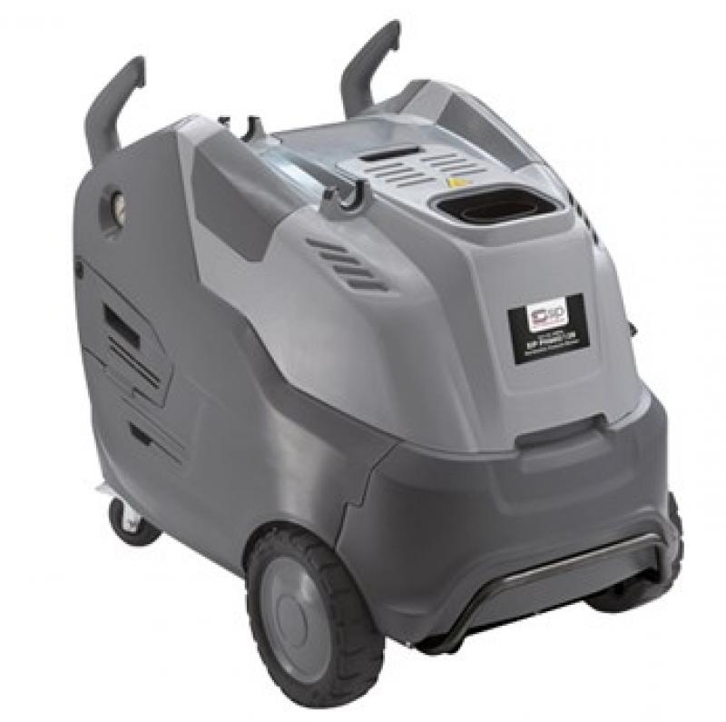 SIP PH720/100 Hot Water Pressure Washer 08958