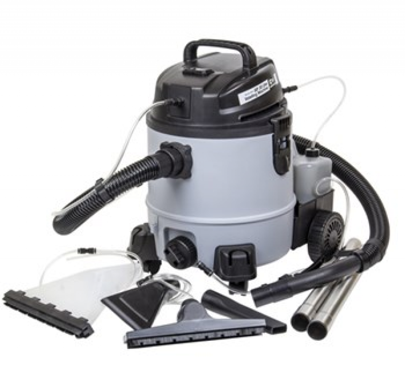 SIP 20 Litre 1400w Valeting Machine 07915