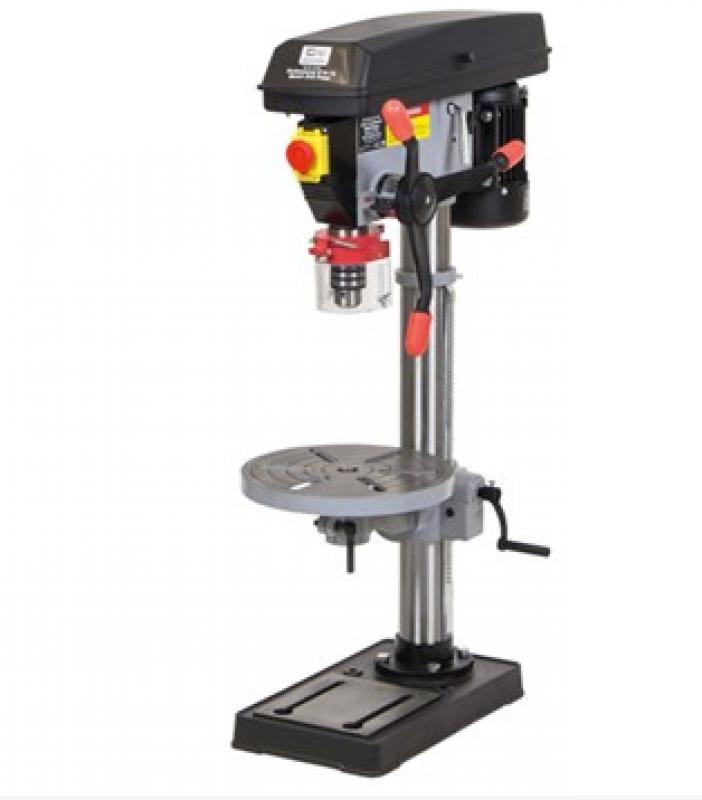 SIP B16-16 Bench Pillar Drill 01702