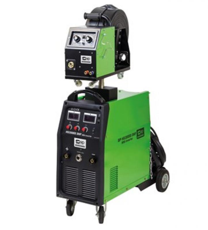 SIP HG3000S MIG/ARC Inverter Welder 05777