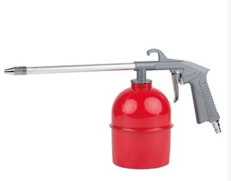 SIP Trade Engine Cleaning Gun 02143