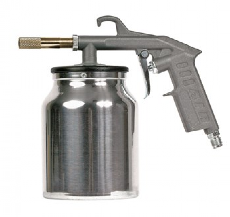 SIP Maxi Blast Sandblaster 02150