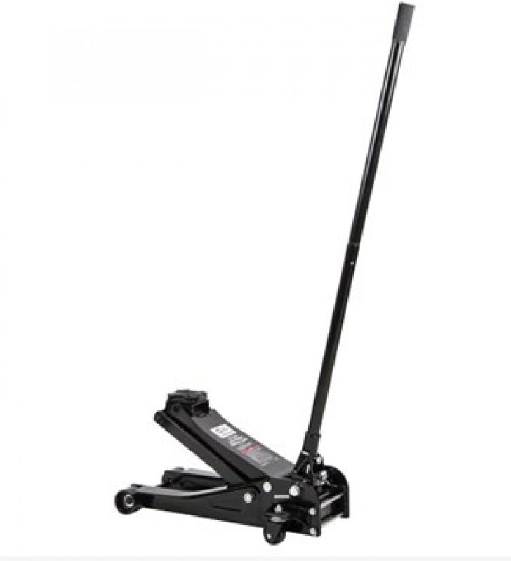 SIP 2.5 Ton Low-Profile Trolley Jack 03675