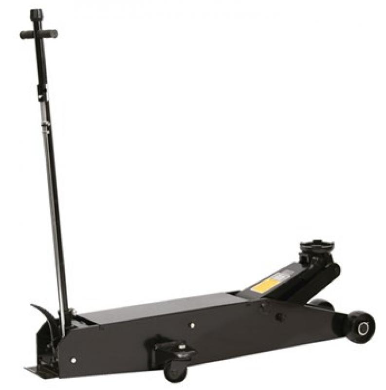 SIP 10 Ton Long Floor Jack 03647