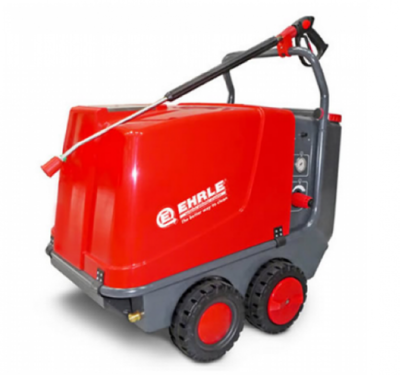 Ehrle HD 623 Standard Hot Water Pressure Washer