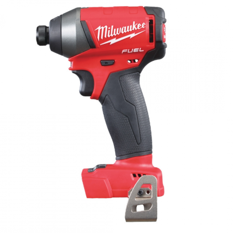 Milwaukee M18FID-0 18V Fuel 1/4