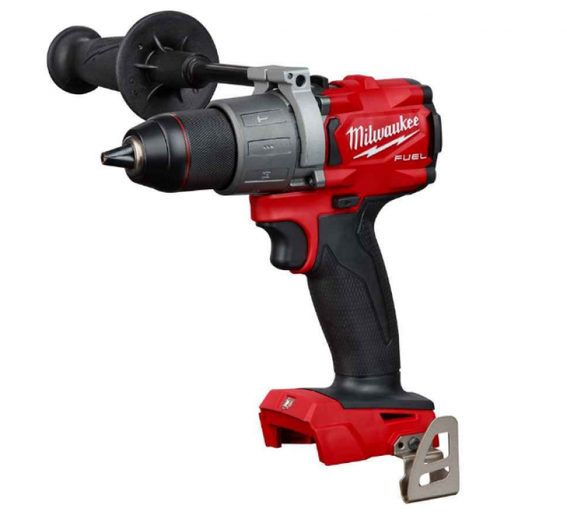 MILWAUKEE M18FPD-0 PERCUSSION DRILL 18V (BODY ONLY)