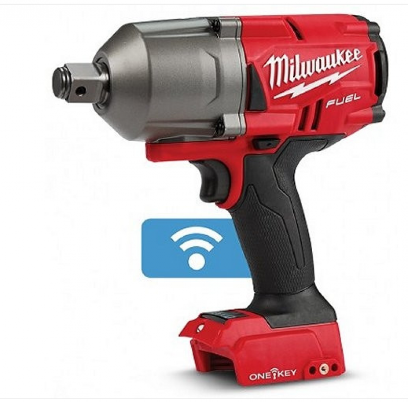 MILWAUKEE M18ONEFHIWF34-0 IMPACT WRENCH 18V BODY ONLY 3/4