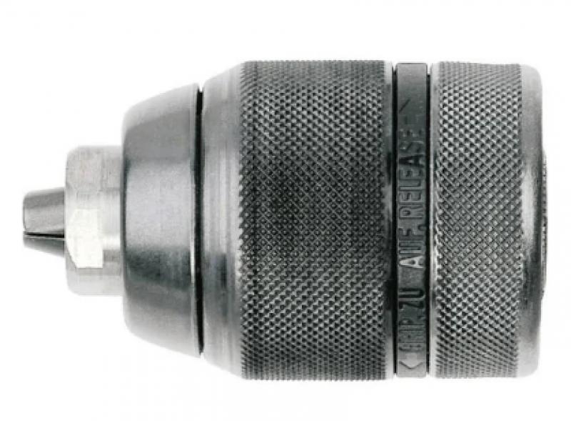Milwaukee 4932376533 Keyless Chuck 1.5-13mm Capacity 1/2