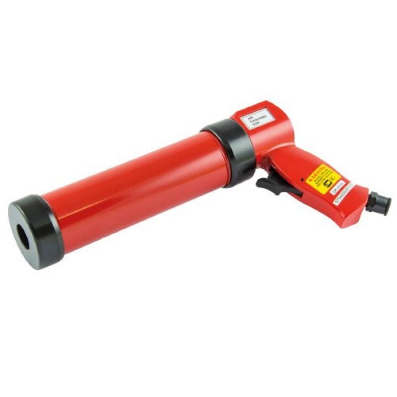SIP Air Caulking Gun 07542