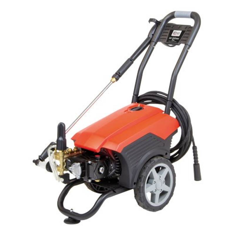 SIP CW3000 Pro Electric Pressure Washer 08976