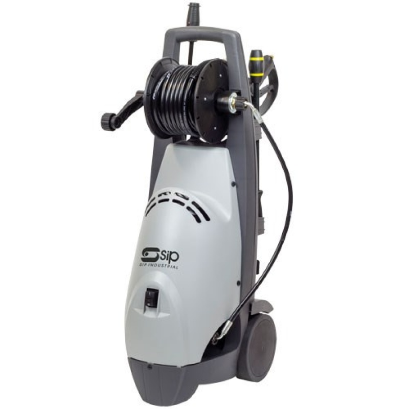SIP P480/140-S Electric Pressure Washer 08933