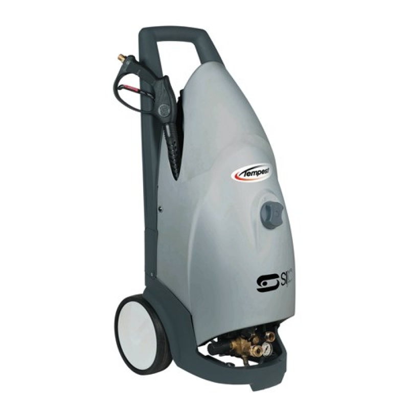 SIP P700/120 Electric Pressure Washer  08936