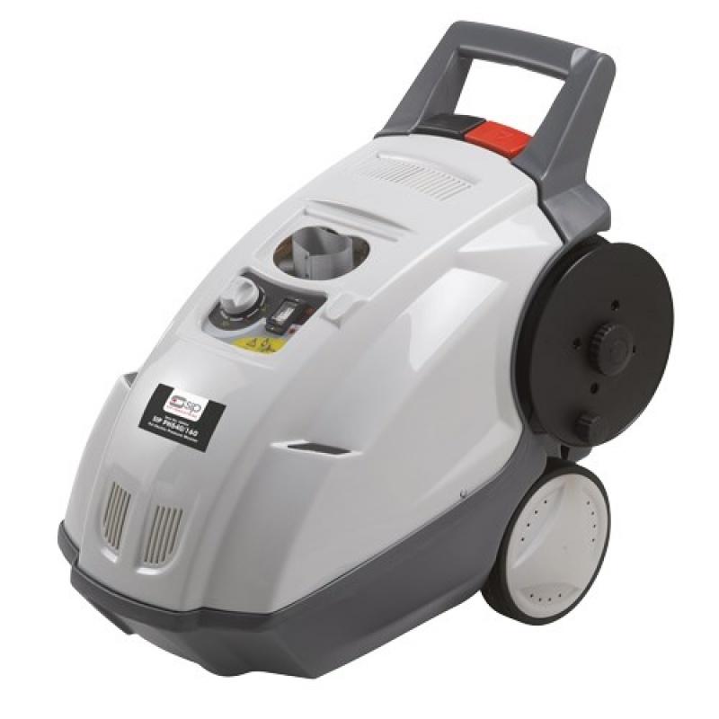 SIP PH540/150 Hot Water Pressure Washer 08954