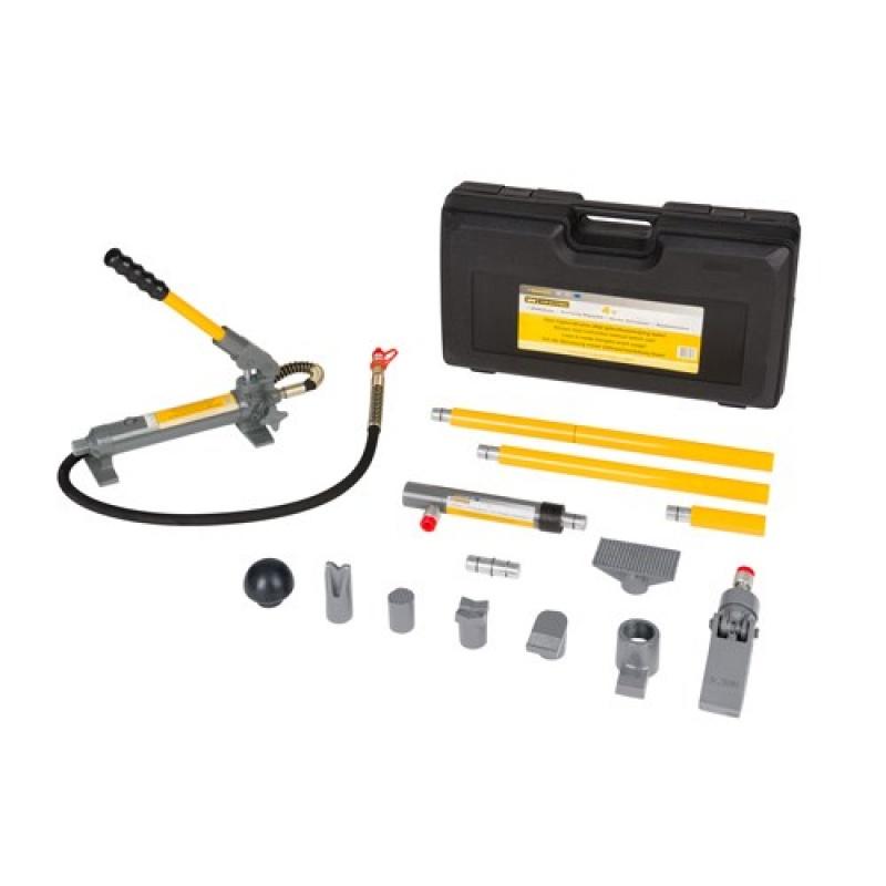 WINNTEC 4 Ton Body Repair Kit 09868