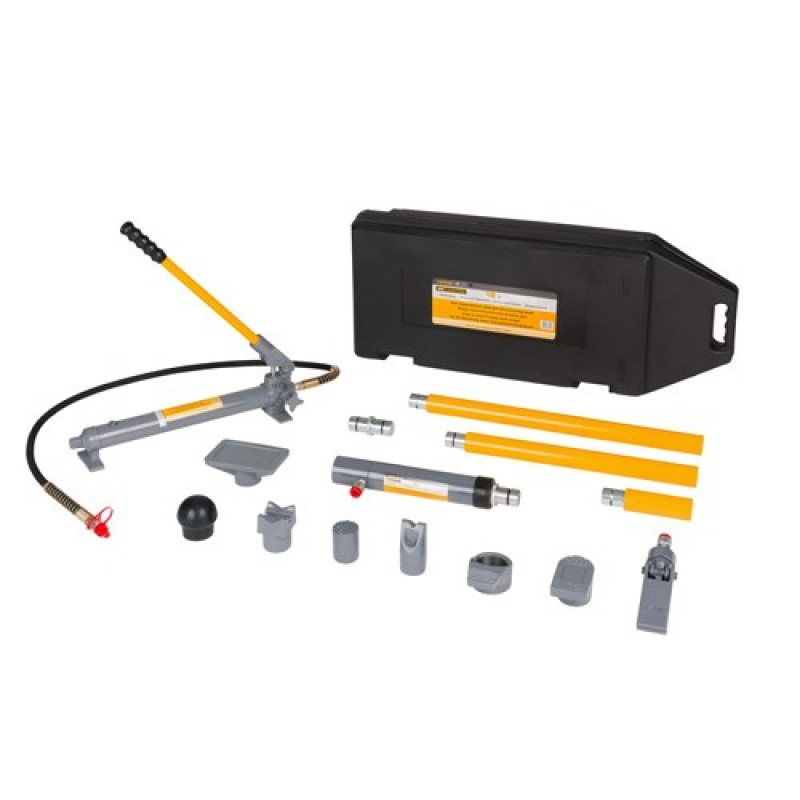 WINNTEC 10 Ton Body Repair Kit 09878