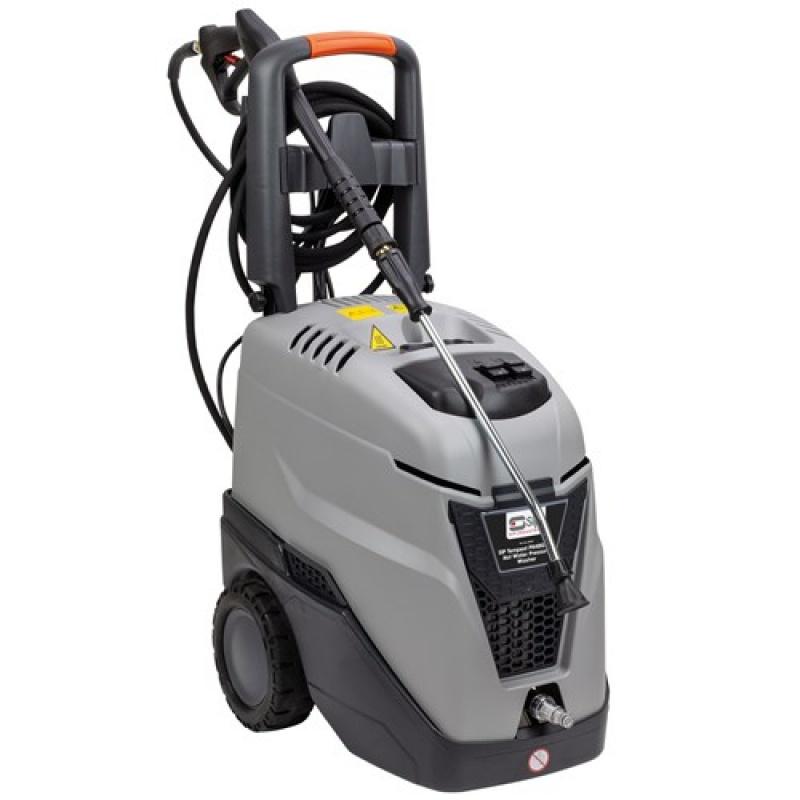 SIP 08953 Tempest PH480/150 Hot Pressure Washer