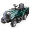 ATCO GT 30H 84CM LAWN TRACTOR thumbnail